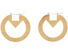 These aren't your average hoops