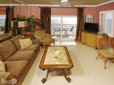 Royal Palms 1407 Gulf Shores Vacation Rentals in Gulf Shores AL