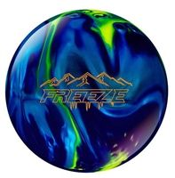 blockbusterbowling carries many options to choose from such as high performance, mid performance and entry level bowling balls at discount from all major companies.  Free shipping on all orders over 59 95 . No sales tax