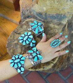 Kingman Turquoise, Turquoise Stone, Turquoise Bracelet, Brown, Style, Swag, Stylus, Chocolate, Outfits