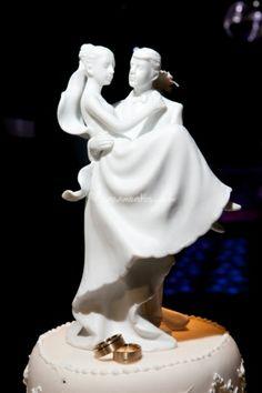 white porcelain noivinhos lap...