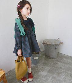 ベスト商品, ♥韓国最大級の子供服通販《the jany》】おしゃれで可愛いプチプラ韓国子供服が続々入荷中!!