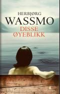 Buy Disse øjeblikke by Annelise Ebbe, Herbjørg Wassmo and Read this Book on Kobo's Free Apps. Discover Kobo's Vast Collection of Ebooks and Audiobooks Today - Over 4 Million Titles! Audiobooks, My Books, This Book, Reading, Movie Posters, Free Apps, God, Places, Google