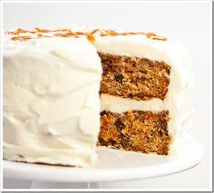 carrot-cake-10