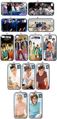 First I need an iPhone. Then I will have one....no ALL of these!!!