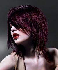Los cortes de pelo de moda