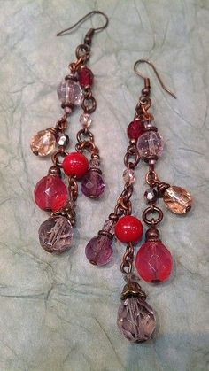 #jewelry #accessories #earings