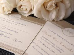 Boutique style wedding invitations and wedding stationery for Classical Elegance design Wedding Stationery, Wedding Invitations, Fashion Boutique, Claire, Place Card Holders, Beautiful, Elegant, Design, Free