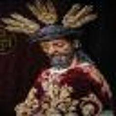 JUAN CARLOS GOMEZ DE TEJADA asistirá al evento de Juan Antonio Bandera