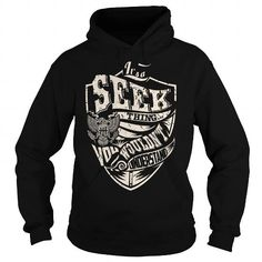 It's a SEEK Thing T Shirts, Hoodies. Get it here ==► https://www.sunfrog.com/Names/Its-a-SEEK-Thing-Eagle--Last-Name-Surname-T-Shirt-Black-Hoodie.html?57074 $39.99