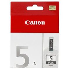 "Canon Ink Cartridge 5PGBK top price ""refilling printer cartridges Canon Ink Cartridges, Printer Cartridge, Top, Dyes, Canon Printer Ink Cartridges, Spinning Top, Crop Shirt, Blouses"