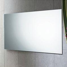 Nameeks Gedy 2551-13 Planet Vanity Mirror - ATG Stores