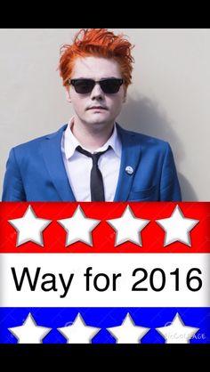 #wayfor2016