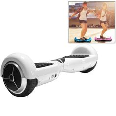 009 Urban Classic Models Two Wheeled Automatic Balance Wheel , Max Speed : 10km/h(White)at usd196.91/pc http://www.sunsky-online.com/view/428798/009%20Urban%20Classic%20Models%20Two%20Wheeled%20Automatic%20Balance%20Wheel%20%20%20Max%20Speed%20%20%2010km%20h%20White%20.htm?contact=cici