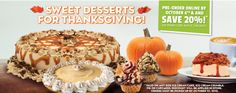 Marble Slab Creamery Canada Offers: Save 20% Off Your Online Order http://www.lavahotdeals.com/ca/cheap/marble-slab-creamery-canada-offers-save-20-online/122366