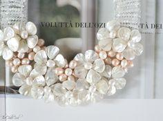 Ottaviani bijoux, collezione Primavera 2014 | TheChiliCool Fashion Blog Italia
