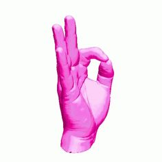 The perfect Ok Okay Pink Animated GIF for your conversation. Discover and Share the best GIFs on Tenor. Image Mix, Good Morning Image Quotes, Vaporwave Wallpaper, Best Banner, Smiley Emoji, Funny Emoji, Hip Hop Albums, Wallpaper App, Planets Wallpaper