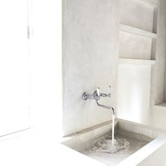 Sink inspiration by AM Designs
