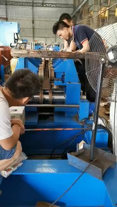 How to adjust roll forming machine for metal profiles production you should know. Roll Forming, Metal Forming, Mechanical Engineering, Electrical Engineering, Friday Movie, Rolling Shutter, Line Video, Plumbing Emergency, Minimal Logo Design