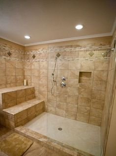 Photo Of Beige Bathroom Project In Austin Txrobin Bond Mesmerizing Austin Tx Bathroom Remodeling Design Inspiration