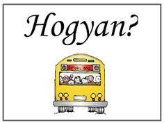 Teaching Kids, Grammar, Literature, Homeschool, Education, German, Literatura, Deutsch, German Language
