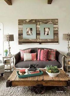 23 elegantes lamentables Living Room Design Ideas - Página 3 de 5 - Inicio de Reyes