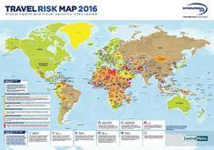 2016 travel risk map.jpg