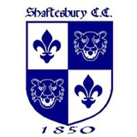 Contact Shaftesbury Youth Cricket