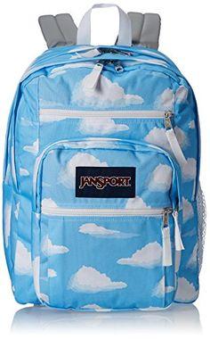 010ca1b1a8 Amazon.com   JanSport Big Student Classics Series Backpack - Amazon Green    Sports   Outdoors