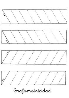 FREE - Four Scissor Skills Pages - Each one more strategically difficult than the last. Great practice for students with shaky scissor skills. Line Tracing Worksheets, Fun Worksheets For Kids, Writing Practice Worksheets, Printable Preschool Worksheets, Kindergarten Math Worksheets, Preschool Curriculum, Preschool Journals, Preschool Writing, Writing Activities