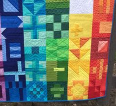If you are visiting my blog for the first time, welcome! I hope you will take a few minutes to look around. I love traditional quilts, modern quilts, art quilts, pretty much anything and everything…