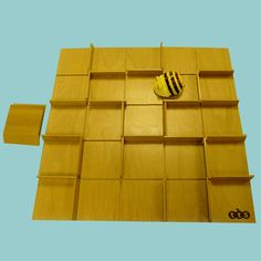 Create endless route possibilities for Bee-Bot® with these fully removable and re-positional maze walls. Computational Thinking, Stem Steam, Coding For Kids, Stem For Kids, 21st Century Skills, Bee Theme, Eyfs, Stem Activities, Maze