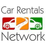 Car Rental Deals, Price Comparison, Website