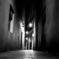 Dori @doribarrio L wie Lonely #ab...Instagram photo | Websta (Webstagram)