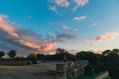 Belvoir Castle #wedding photography #belvoircastle