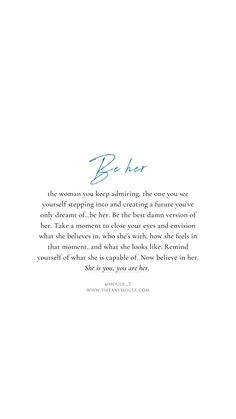 She is fierce, She is unstoppable, She is worthy. Fierce Quotes, She Quotes, She Is Strong Quotes, Words Quotes, Sayings, Doing Me Quotes, Self Love Quotes, Quotes To Live By, Positive Quotes For Life
