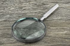 SE MM2024 2X ChromePlated Handheld Magnifier -- Find out more about the great product at the image link. (This is an affiliate link) #HighEfficiencyAirConditioner
