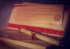 Invitation ideas @weddingelegancenyc