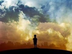 Blog de les-merveilles-du-monde - Page 2 - La terre et ses merveilles - Skyrock.com