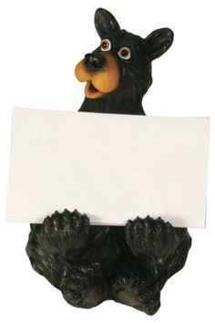 Hand Painted Business Card Holder General Supply,http://www.amazon.com/dp/B00JY40012/ref=cm_sw_r_pi_dp_gXmztb0E0PDGZ2ZF