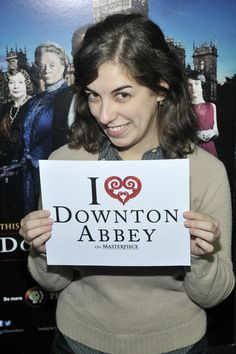 This #DowntonPBS fan can't wait to see the #downstairs folks out of their uniforms this week! #iheartdowntonabbey http://www.thirteen.org/program-content/masterpiece-downton-abbey/