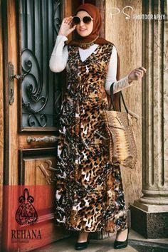 rehanna hijab fashion 7 d