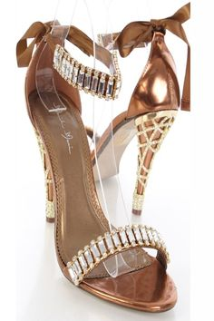 AMIClubwear premier ecommerce site for women's clubwear, party dresses, sexy shoes and bikinis at amazing prices. I Love My Shoes, Kinds Of Shoes, Me Too Shoes, Hot Shoes, Shoes Heels, Pumps, Jimmy Choo, Christian Louboutin, Prada