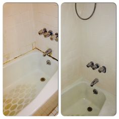 Leading tile repair, grout repair, grout cleaning & color sealing services company in Long Island & NYC. Grout Repair, Tile Grout, Tile Installation, Seal, Bathtub, Color, Standing Bath, Bathtubs, Grout Removal Tool