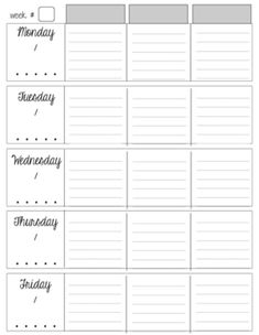 conference room scheduling excel template small business. Black Bedroom Furniture Sets. Home Design Ideas
