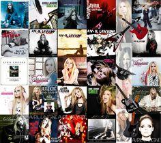 20 Singles, 5 Albums, 5 Guitars, ONE rock 'n roll batch! pic.twitter.com/13dDE7tofT