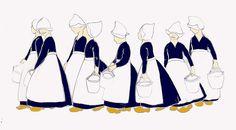 #twelve #days #christmas #eight #maids #milking