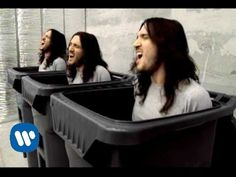bitácora musical: Red Hot Chili Peppers - Can't Stop [Official Music. John Frusciante, Anthony Kiedis, Rap, Music Songs, My Music, Music Lyrics, Chad Smith, Heavy Metal, Progressive Rock