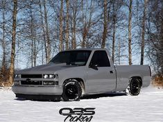 ford classic cars for sale australia Silverado Truck, Chevy Pickup Trucks, Gm Trucks, Chevy Pickups, Chevrolet Trucks, Chevrolet Silverado, Chevy Stepside, Lifted Chevy, Chevrolet Tahoe