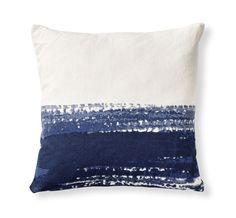Produktbild - Ocean, Kuddfodral, 50x50 cm, 149kr